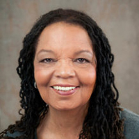 "Madalynn C. Rucker, non-profit, cultural and linguistic competence, diverse workplace, diverse population, Sacramento, CA, ""preparing organizations today for the world of tomorrow"", ""compassionate, community-centered approaches to health and wellness"""